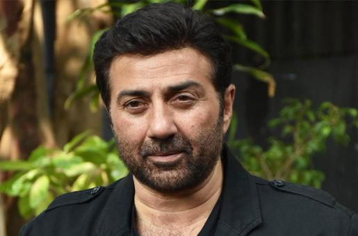Sunny Deol Offers Advice to Aspiring Bollywood Actors