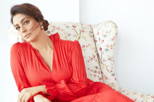Tabu Exclusive: 'Not Every Film Can Leave a Deep Impact'