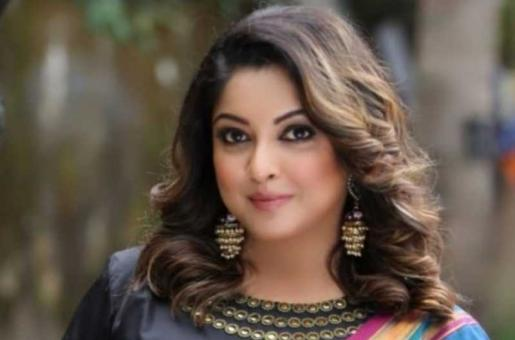 Tanushree Dutta Announces Bollywood Comeback; Wants To Put #MeToo Experience Behind and Start Fresh