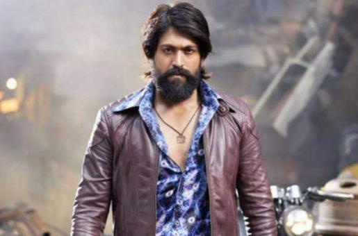 Yash On The  Disruption and Resumption  of  KGF 2 Shooting