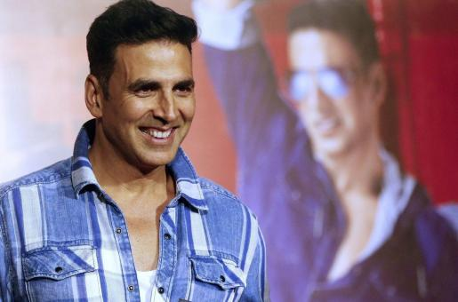 Akshay Kumar Was On The Verge Of Giving Up After 14 flops