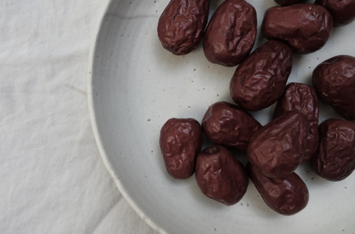 Reasons Why Dates Should Be Included In Your Diet Plan