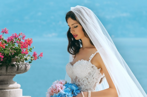 Getting Married? Top 10 Exercises For Brides-To-Be!