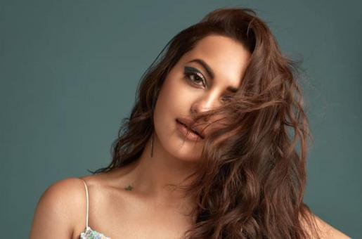 Sonakshi Sinha Says that She is Still Being Offered Films Despite Her Failures