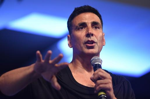 Laxmmi Bomb: Will Akshay Kumar's Film Release on OTT Platform on Not?