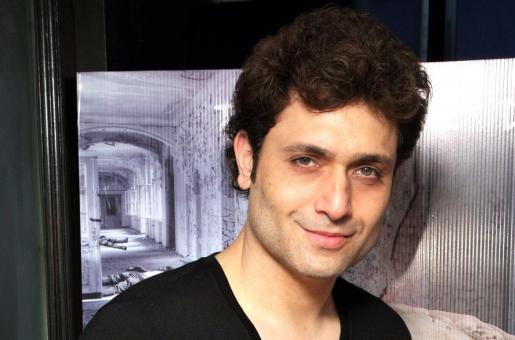 Shiney Ahuja Rape Case Revisited: Blast From the Past