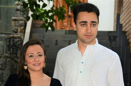 Imran Khan and Avantika Malik's Marriage Is Truly Over. What Went Wrong?