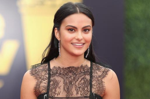 Camila Mendes Recalls an Incident During Her College Days that Left Her Traumatised For Life