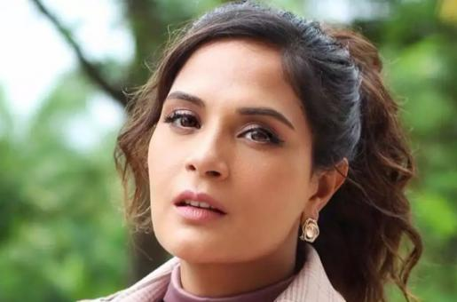 Richa Chadha Found a Role Model in Meryl Streep Because They Both Have This ONE Thing in Common!