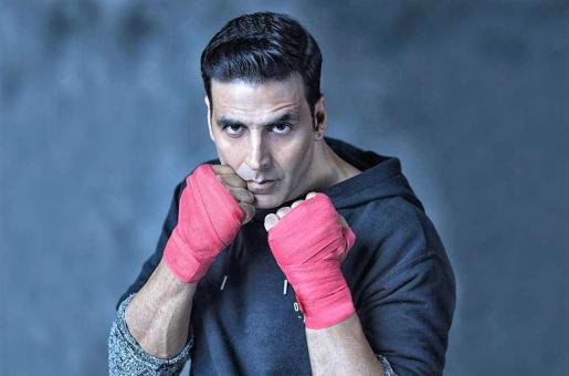 Akshay Kumar Was Once Rejected By a Girl and Didn't Have Money For a Train Ticket!