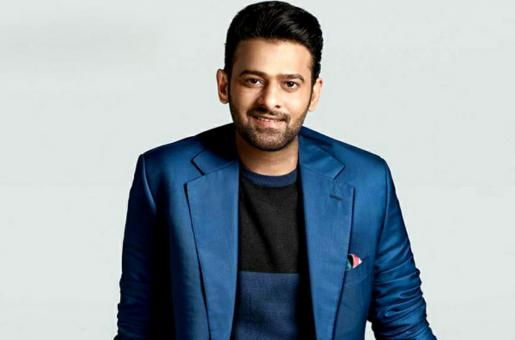 Prabhas Begins A New Weight Loss Regimen For His Upcoming Romantic Drama Film