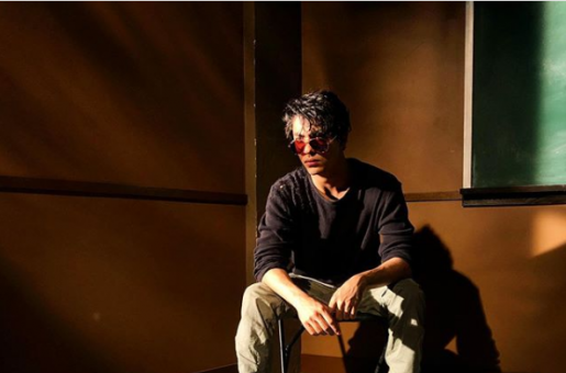 Aryan Khan's Latest Picture is Melting Hearts on the Internet