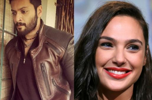Ali Fazal to Star with Wonder Woman Actress Gal Gadot in His Next Project