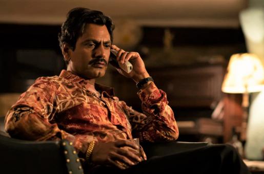 Sacred Games, Lust Stories, Delhi Crime: Netflix Shows to Binge Watch