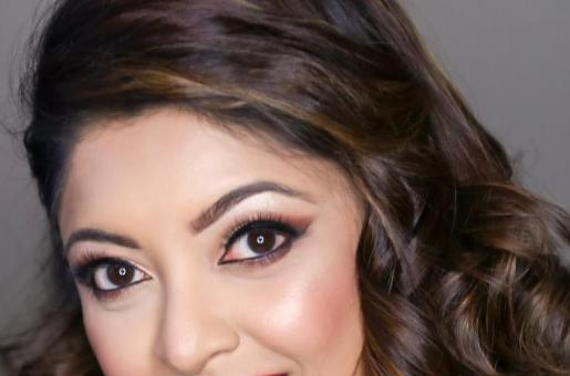 Tanushree Dutta: 'I Have Too Much to Offer in Terms of Talent, Screen Presence and Good Luck Charm