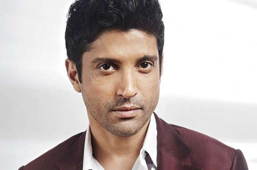 Farhan Akhtar Slammed for Sharing 'Inaccurate' Map of India, Actor Clarifies