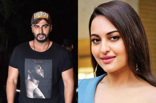 Bollywood Celebrities Who Shut Down Body-Shaming Trolls With fiery Comebacks