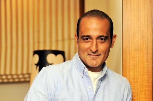 Akshaye Khanna Opens Up On Why He Chooses Not to Get Married or Have Children