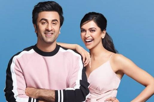 Ranbir Kapoor and Deepika Padukone: Luv Ranjan May Make A Different Film With the Two Stars