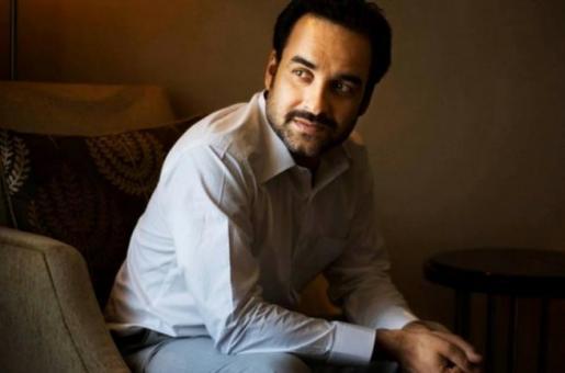 Why Pankaj Tripathi is Grateful for the Lockdown