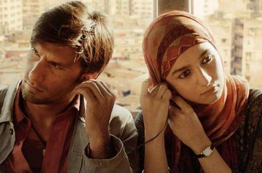 Celebrities Congratulate the Team for the Selection 'Gully Boy' as India's Official Entry for 92nd Academy Awards