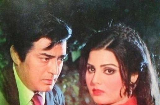 How Unrequited Love for Sanjeev Kumar DESTROYED This 70s Actress