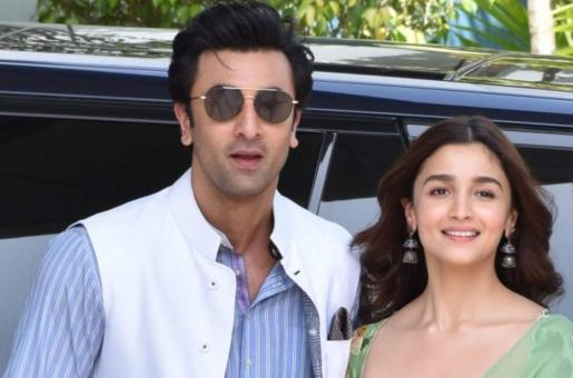 Ranbir Kapoor and Alia Bhatt Won't Work Together. Here's Why