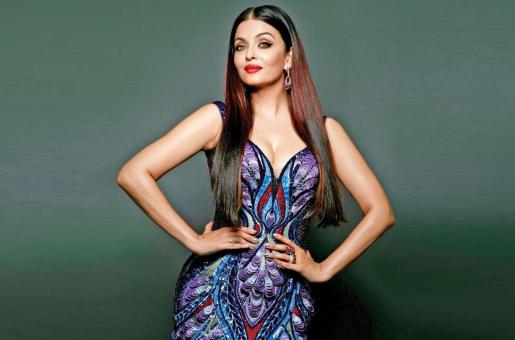 Aishwarya Rai Bachchan's Ponniyin Selvan: Actress May Appear in a Double Role in Mani Ratnam's Next Film