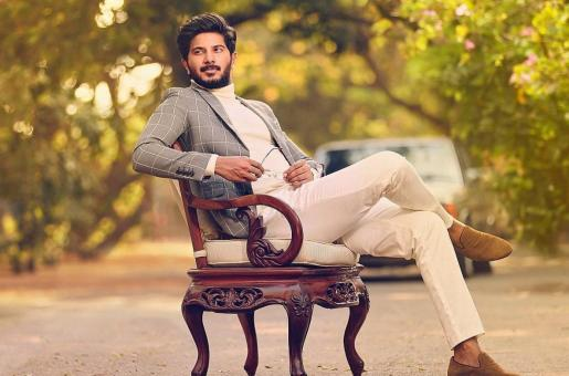 Dulquer Salmaan's Bollywood Plans. Can the Malayalam Star Crack it after The Failure of The Zoya Factor?