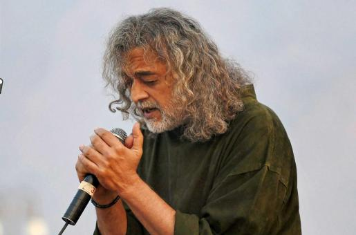 Lucky Ali's wife reveals she didn't want a man divided between families
