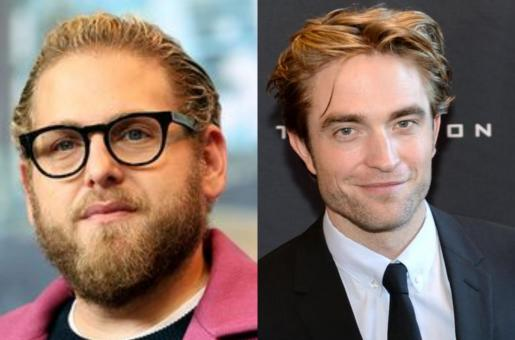 Jonah Hill Wants To Be Paid More Than Twice As Much As What Robert Pattinson Is Getting For Batman