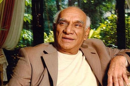 Yash Chopra's Birth Anniversary: 6 Most Romantic Movies by the Iconic Filmmaker