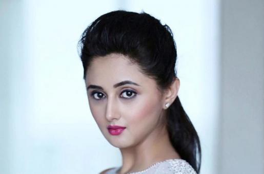 Bigg Boss Season 13 Contestant Reshmi Desai Shares Her Style Mantra