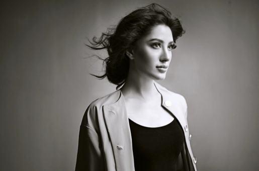 Mehwish Hayat Faces Criticism Despite Issuing Clarification on Controversial Video