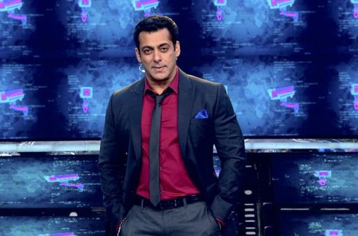 Bigg Boss Season 13: Cops Increase Security and Arrest Protesters Outside Salman Khan's Residence