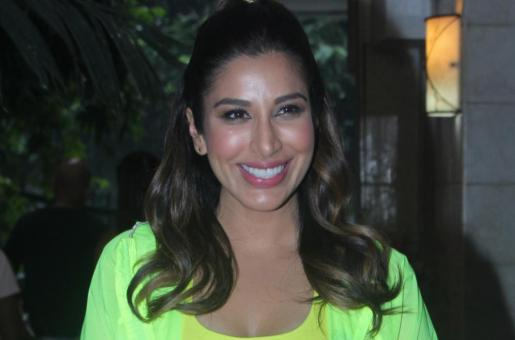 Sophie Choudry opens up about her mental health struggles on Instagram