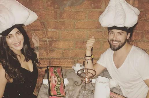 Shruti Haasan Finally Spills The Beans On Her Split From Los Angeles-Based Boyfriend Michael Corsale