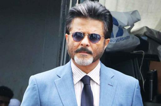 Anil Kapoor Shares He Has Become Thick-Skinned Now, Isn't Bothered by Negative Reviews