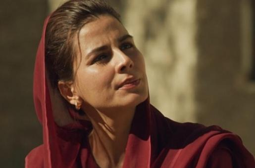 Kirti Kulhari of Bard of Blood Fame is Glad With the Roles She is Offered Now