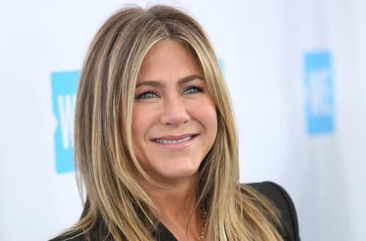 Jennifer Aniston and Other Famous Hollywood Celebrities Who Chose Not to Have Children