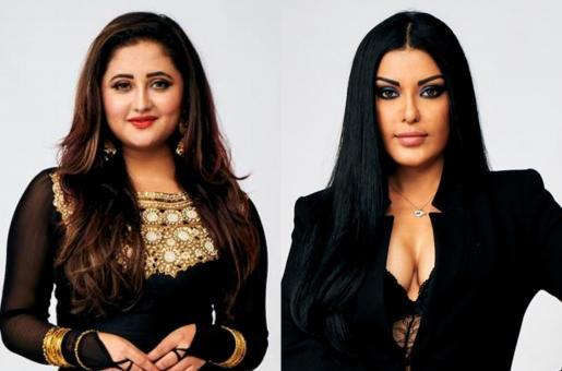Bigg Boss Season 13: Koena Mitra or Rashami Desai To Be Eliminated on the Show Tonight, Twitter Reacts