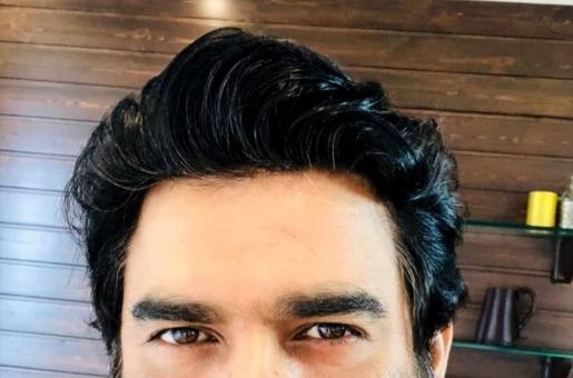 R Madhavan Roped in to Play the Lead Role in Bunty Aur Babli 2.0 After Saif Ali Khan's Exit