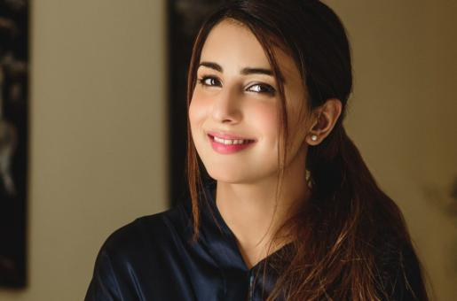 Ushna Shah receives flak for sexist comments to her pizza delivery guy