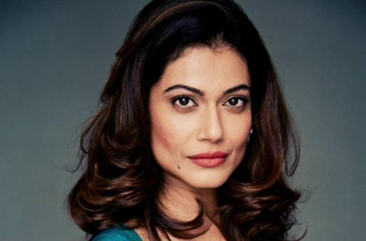 Payal Rohatgi Detained By Rajasthan Police. Here's Why.