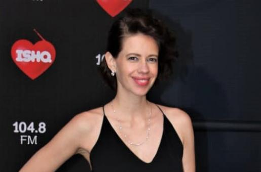 Kalki Koechlin Believes that a Key to a Good Film is a Good Script