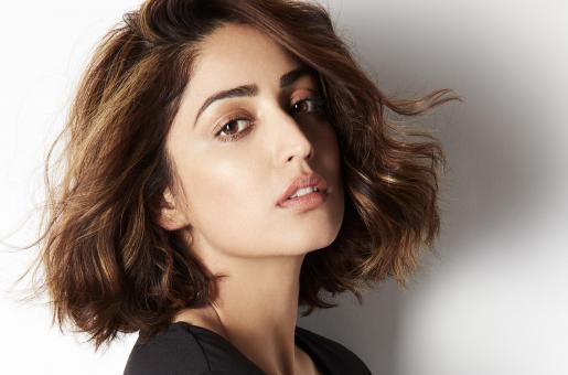 Yami Gautam Will Be Channeling Neetu Singh's 70s Look From Song Ek Main Aur Ek Tu In Her Upcoming Film Bala