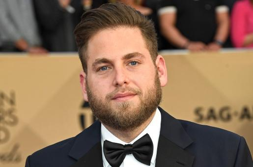 Jonah Hill Will Not be Starring in The Batman, Here's Why