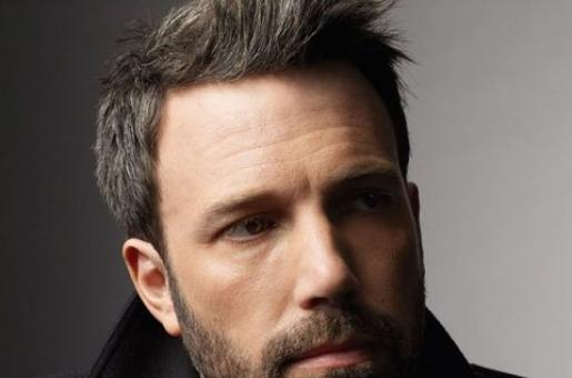 Ben Affleck Roped In To Star In Film Adaptation Of Kate Southwood's Best-Selling Debut Novel Falling to Earth