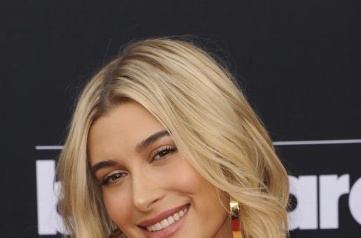 Hailey Baldwin Feels Social Media is becoming a Breeding Ground for Cruelty
