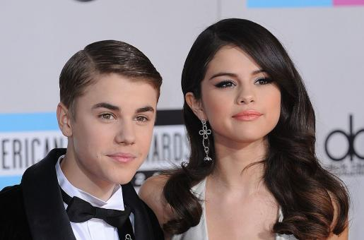 Selena Gomez Reveals She Suffered Emotional Abuse During Relationship with Justin Bieber